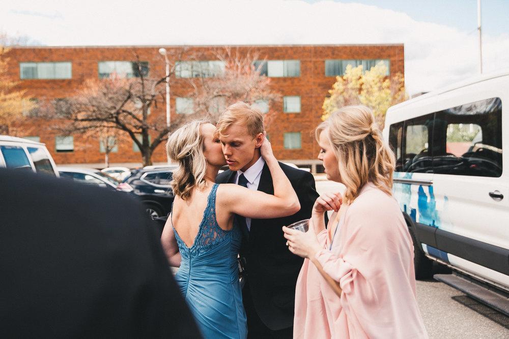 Lindsey & Bert - Wedding 4.1.17-278.jpg