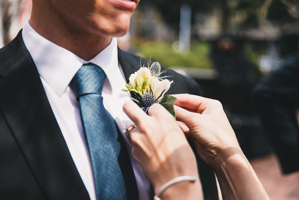Lindsey & Bert - Wedding 4.1.17-284.jpg