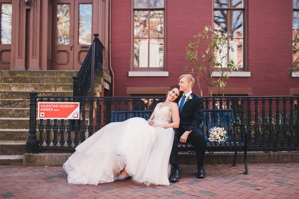 Lindsey & Bert - Wedding 4.1.17-354.jpg