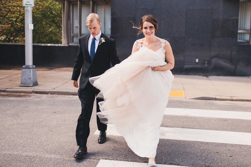 Lindsey & Bert - Wedding 4.1.17-368.jpg