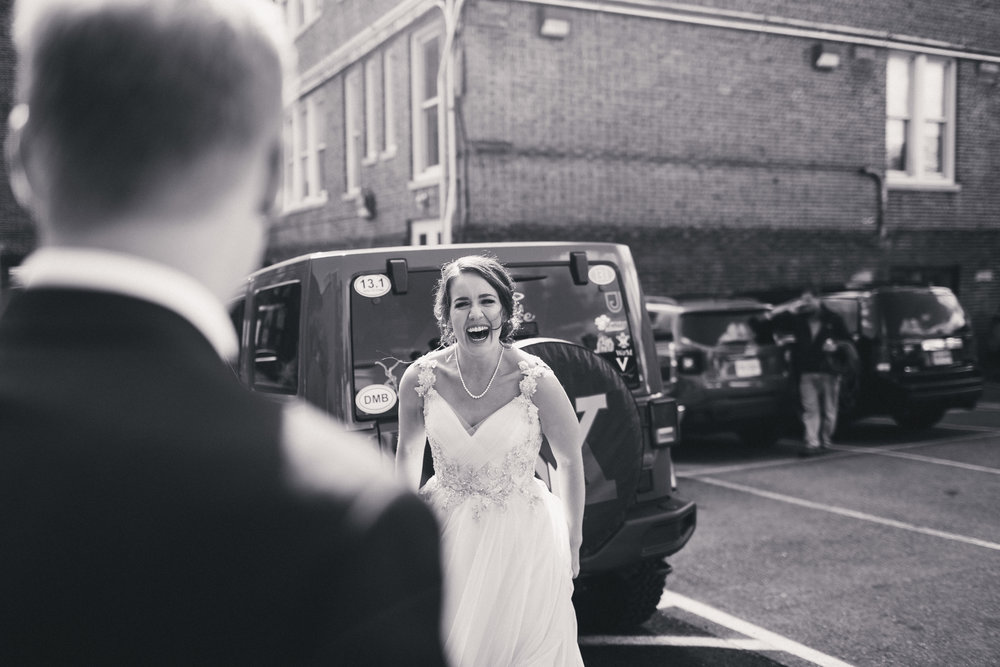 Lindsey & Bert - Wedding 4.1.17-387.jpg