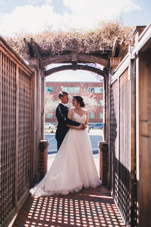 Lindsey & Bert - Wedding 4.1.17-383.jpg