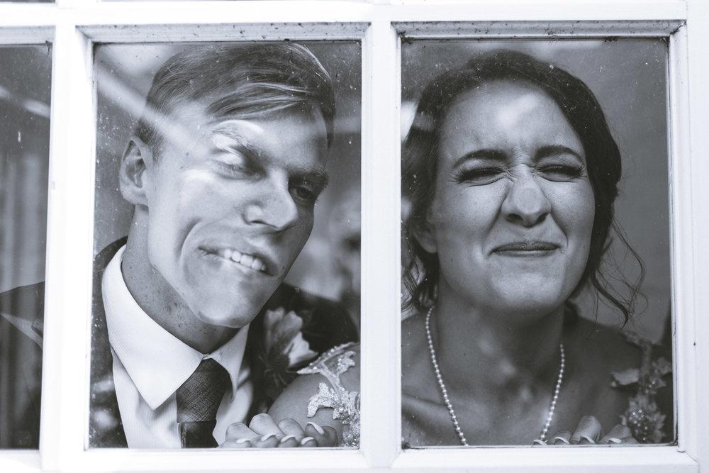 Lindsey & Bert - Wedding 4.1.17-389.jpg