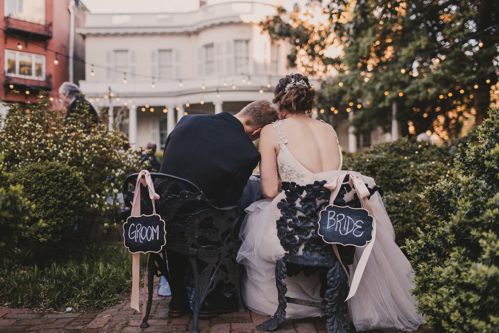 Lindsey & Bert - Wedding 4.1.17-816.jpg
