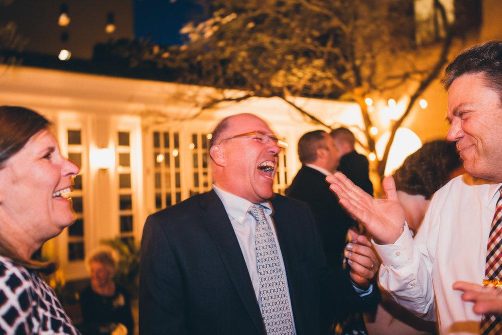 Lindsey & Bert - Wedding 4.1.17-927.jpg