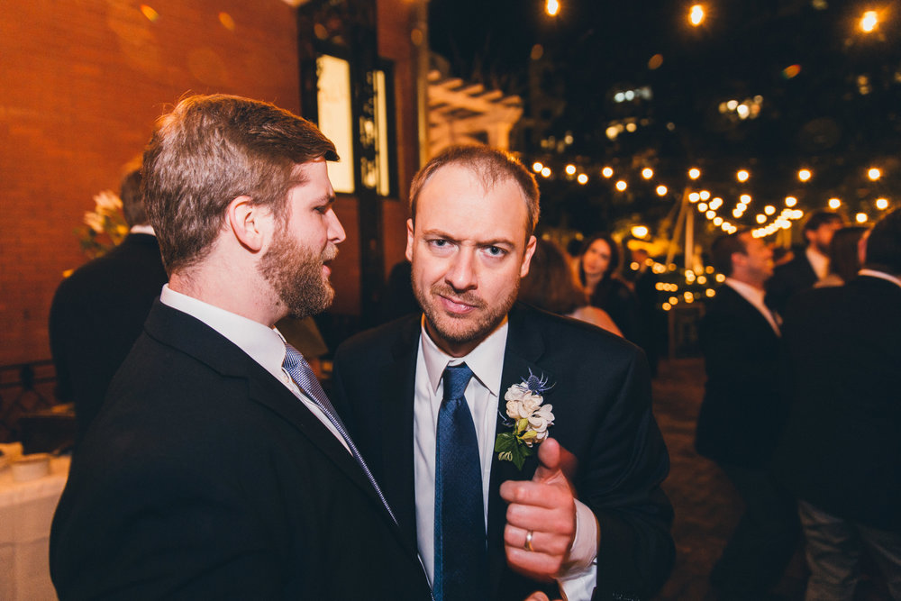 Lindsey & Bert - Wedding 4.1.17-950.jpg