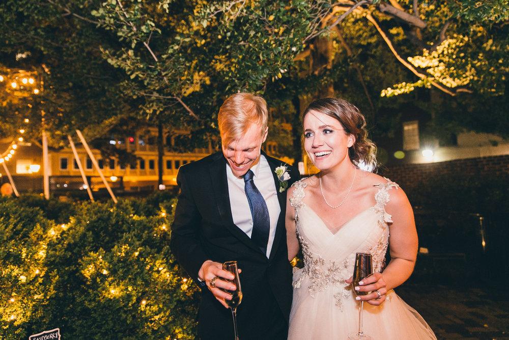Lindsey & Bert - Wedding 4.1.17-978.jpg