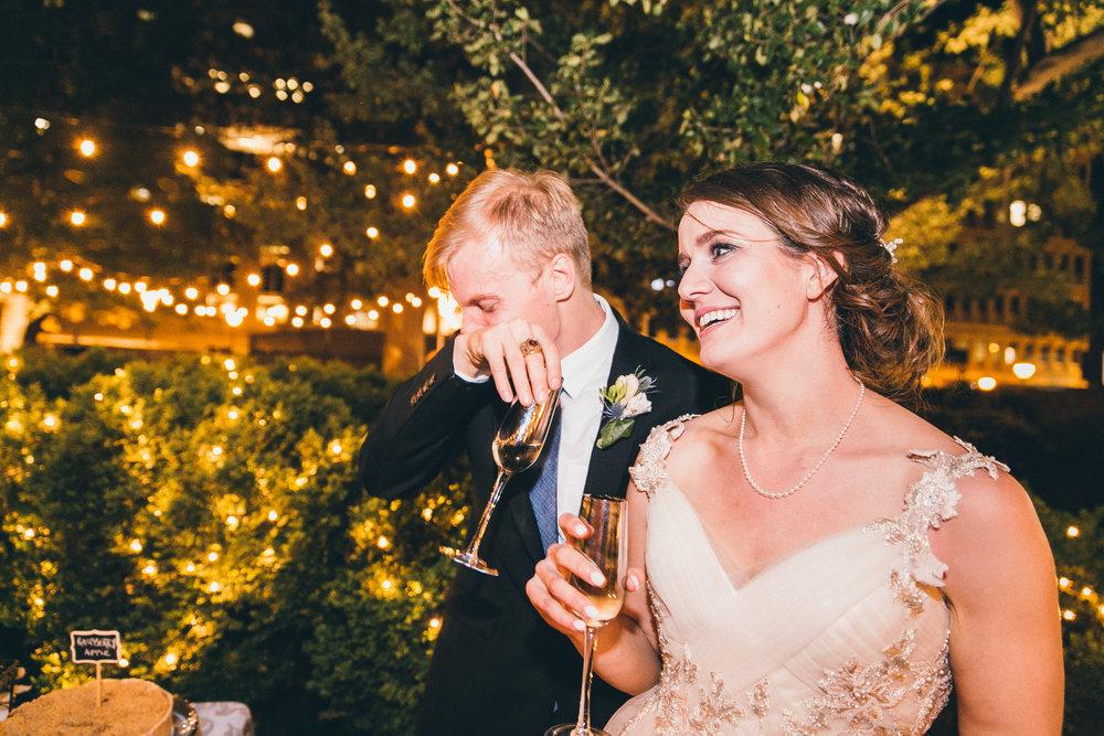 Lindsey & Bert - Wedding 4.1.17-984.jpg