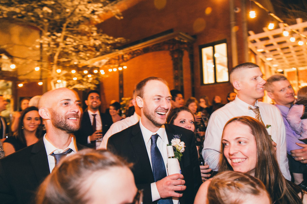 Lindsey & Bert - Wedding 4.1.17-985.jpg