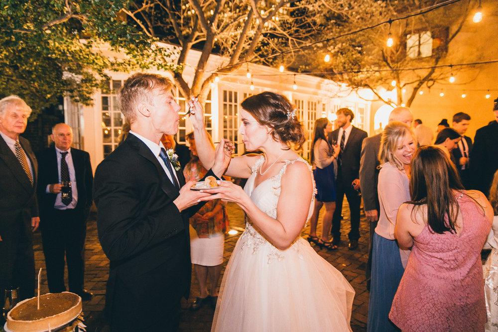 Lindsey & Bert - Wedding 4.1.17-997.jpg