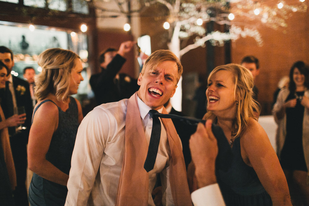 Lindsey & Bert - Wedding 4.1.17-1033.jpg