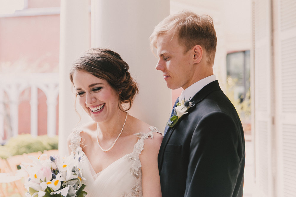 Lindsey & Bert - Wedding 4.1.17-418.jpg