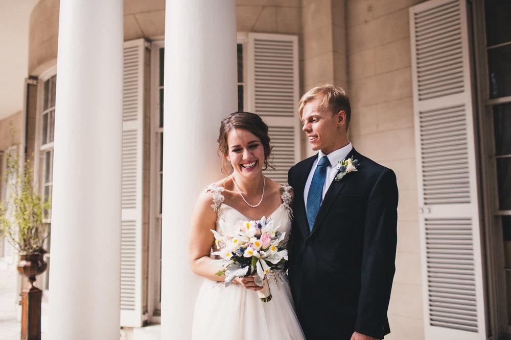 Lindsey & Bert - Wedding 4.1.17-423.jpg