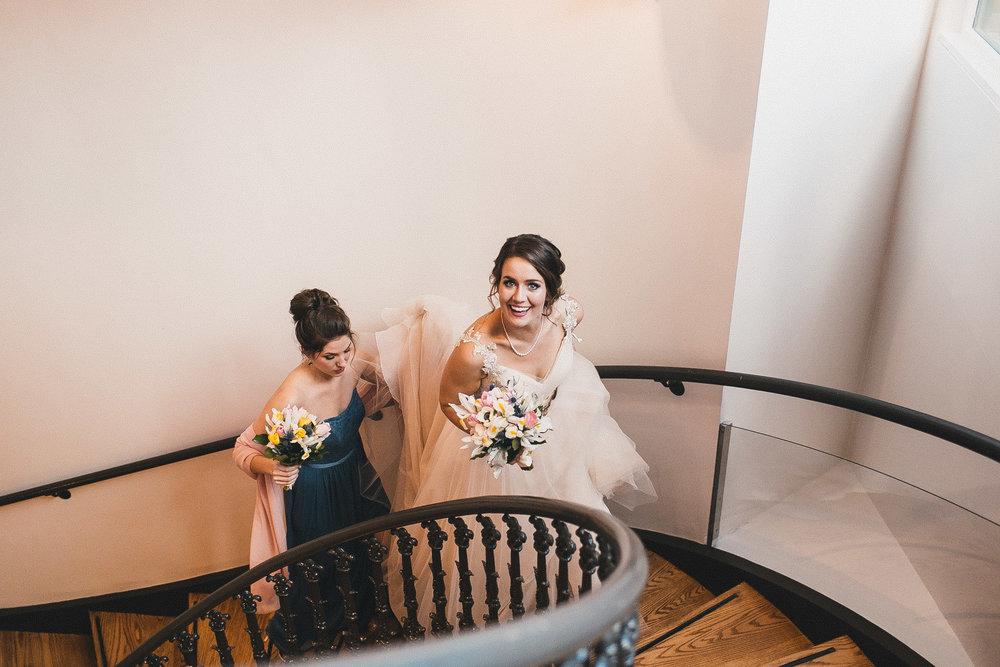 Lindsey & Bert - Wedding 4.1.17-527.jpg