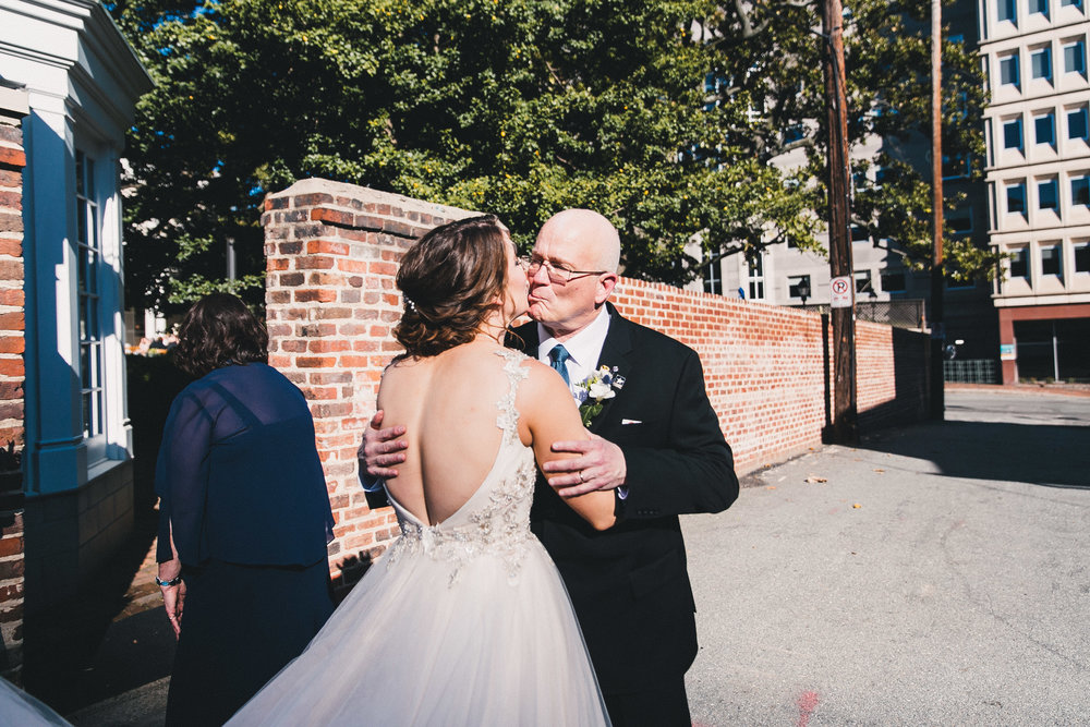Lindsey & Bert - Wedding 4.1.17-540.jpg