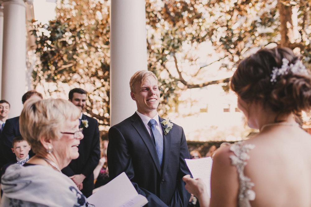 Lindsey & Bert - Wedding 4.1.17-625.jpg