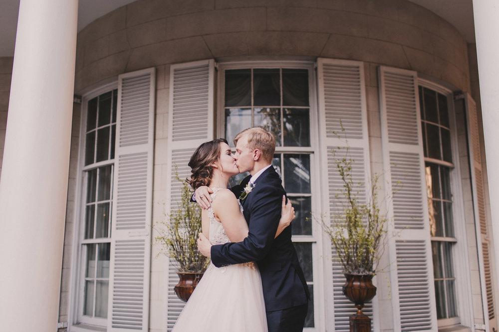 Lindsey & Bert - Wedding 4.1.17-658.jpg