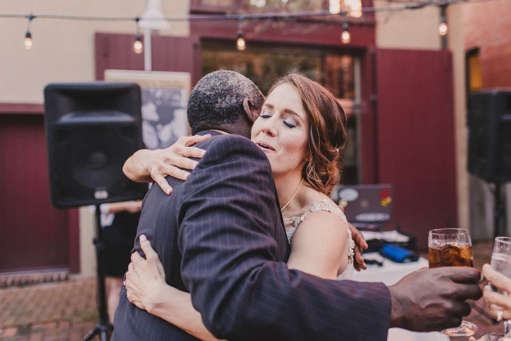 Lindsey & Bert - Wedding 4.1.17-771.jpg