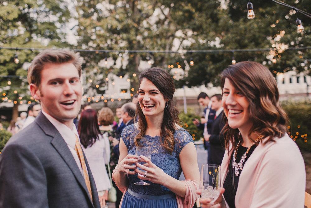Lindsey & Bert - Wedding 4.1.17-774.jpg
