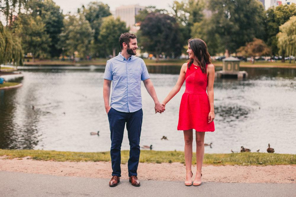 Scarlett & Mike - Engagement Photos-4.jpg