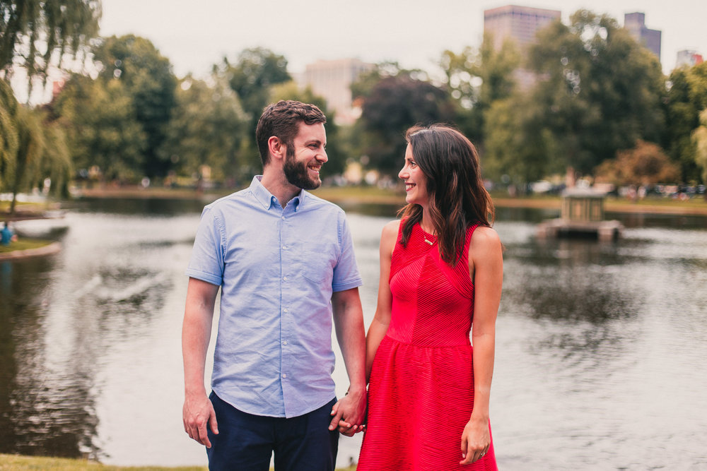 Scarlett & Mike - Engagement Photos-1.jpg