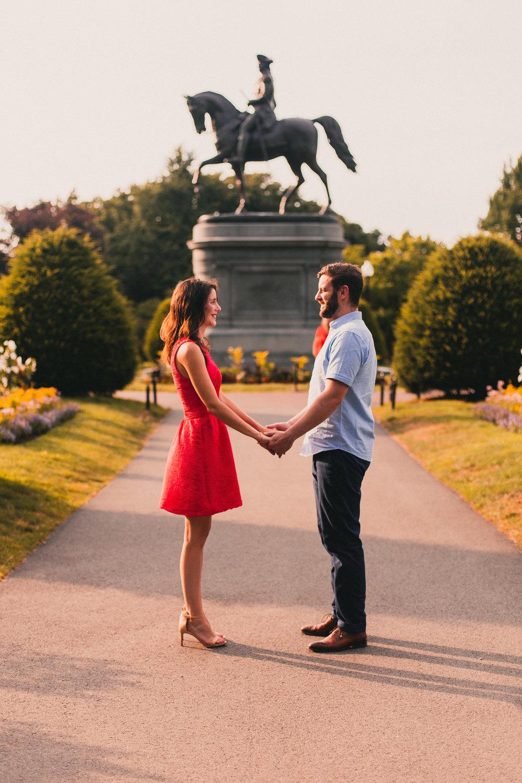 Scarlett & Mike - Engagement Photos-17.jpg