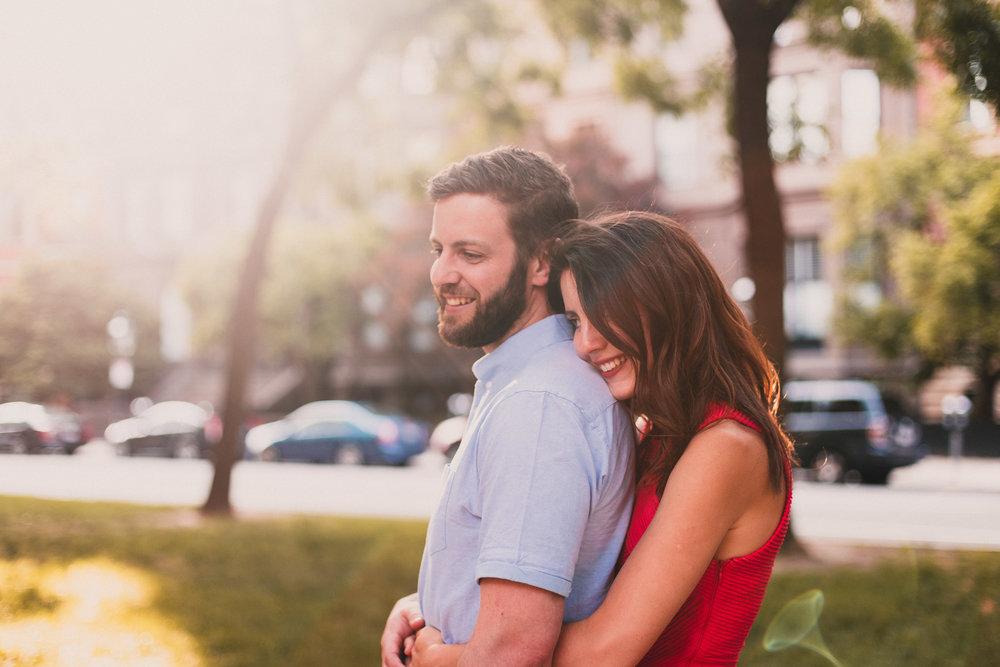 Scarlett & Mike - Engagement Photos-60.jpg