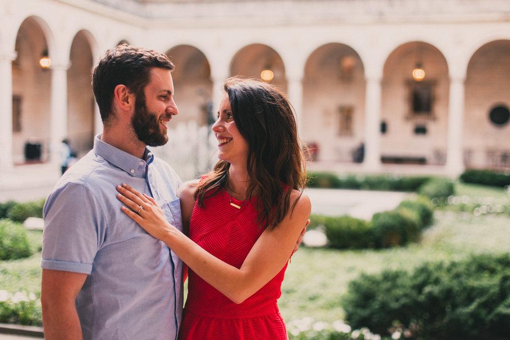 Scarlett & Mike - Engagement Photos-77.jpg