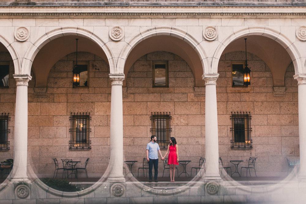 Scarlett & Mike - Engagement Photos-88.jpg