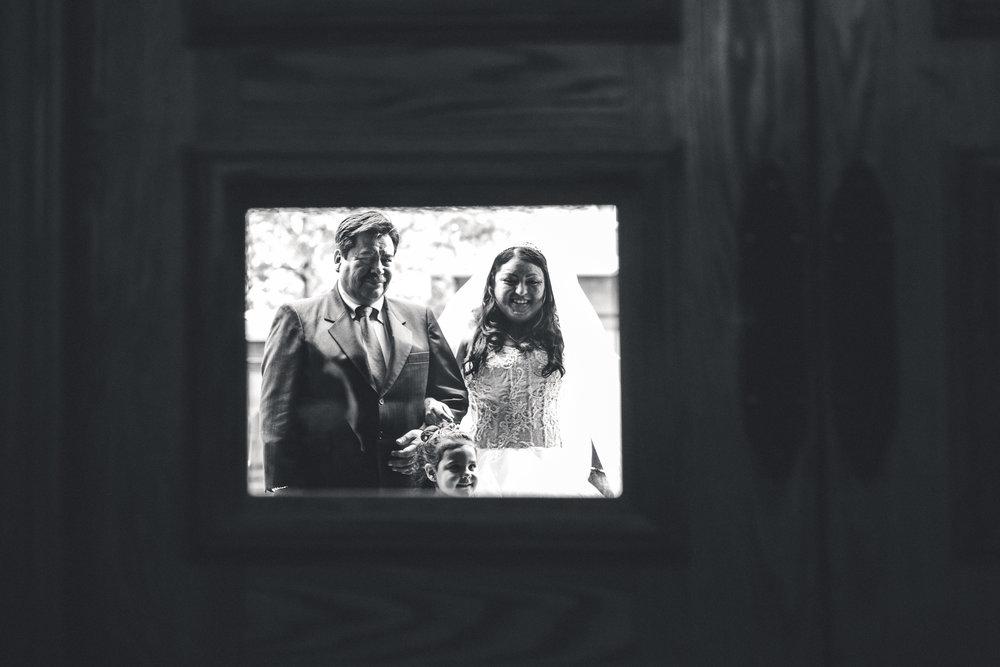 Kyle & Elbia-346.jpg