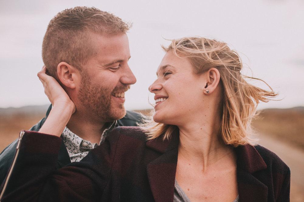 Lida + Brandon Engagement Shoot-13.jpg