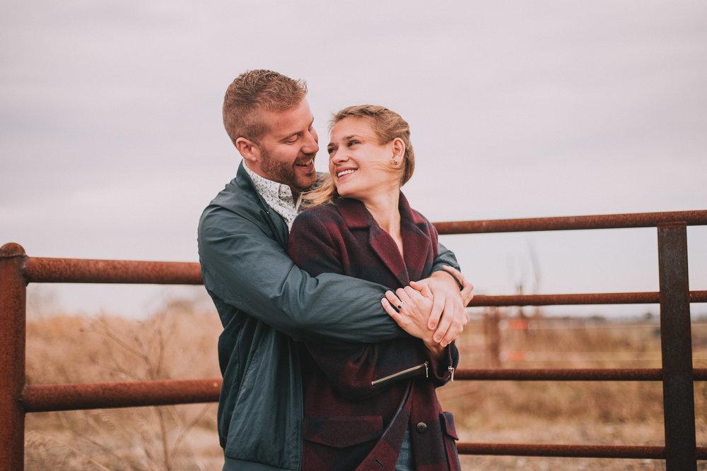 Lida + Brandon Engagement Shoot-20.jpg