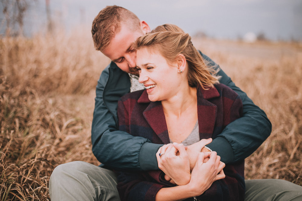 Lida + Brandon Engagement Shoot-53 copy.jpg