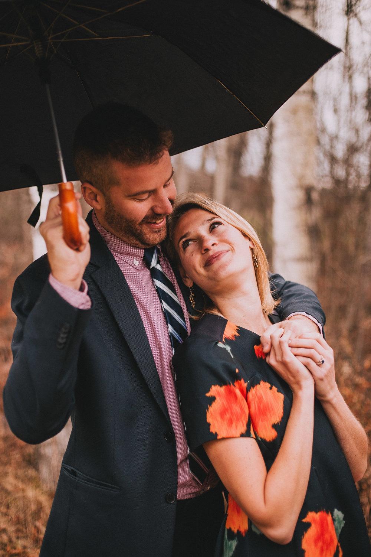 Lida + Brandon Engagement Shoot-161.jpg