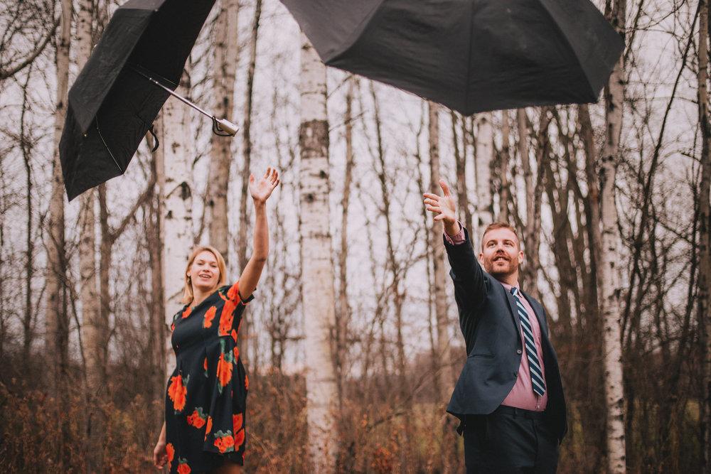 Lida + Brandon Engagement Shoot-173 copy.jpg