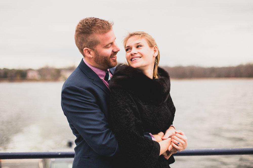 Lida + Brandon Engagement Shoot-199.jpg
