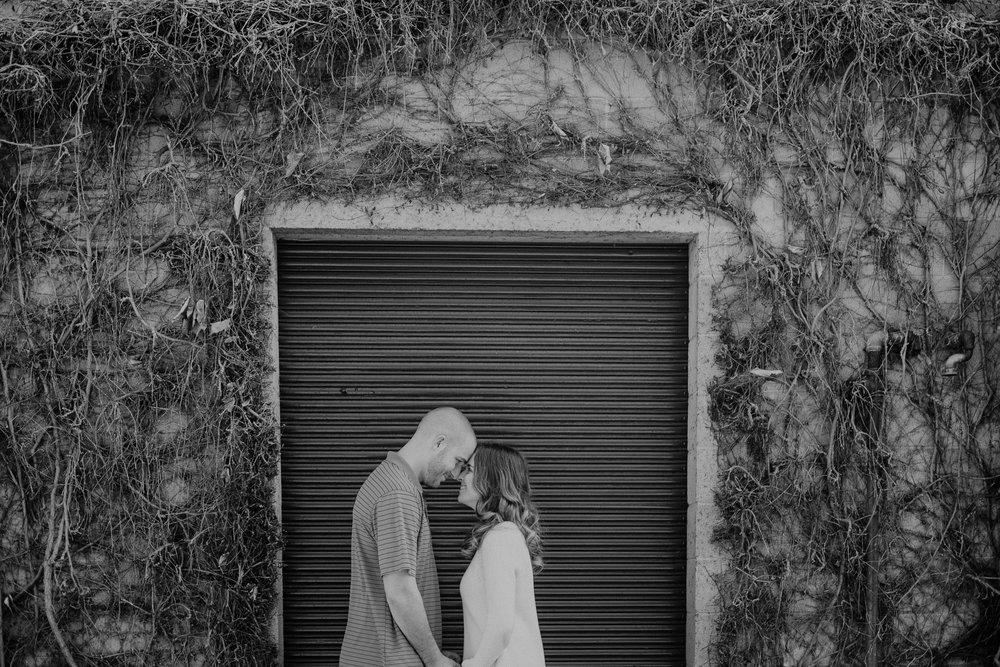 Kim & Adrian Engagement Shoot-20.jpg