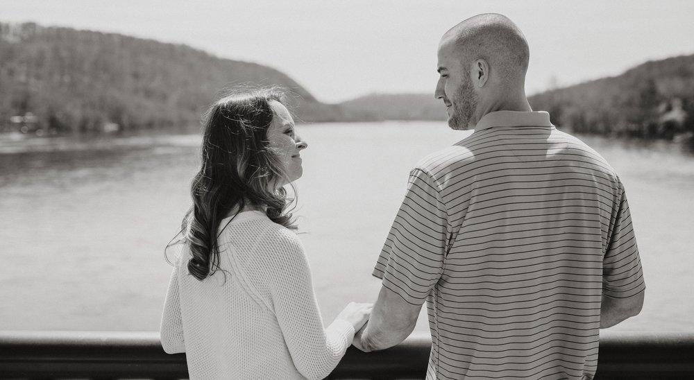 Kim & Adrian Engagement Shoot-108.jpg