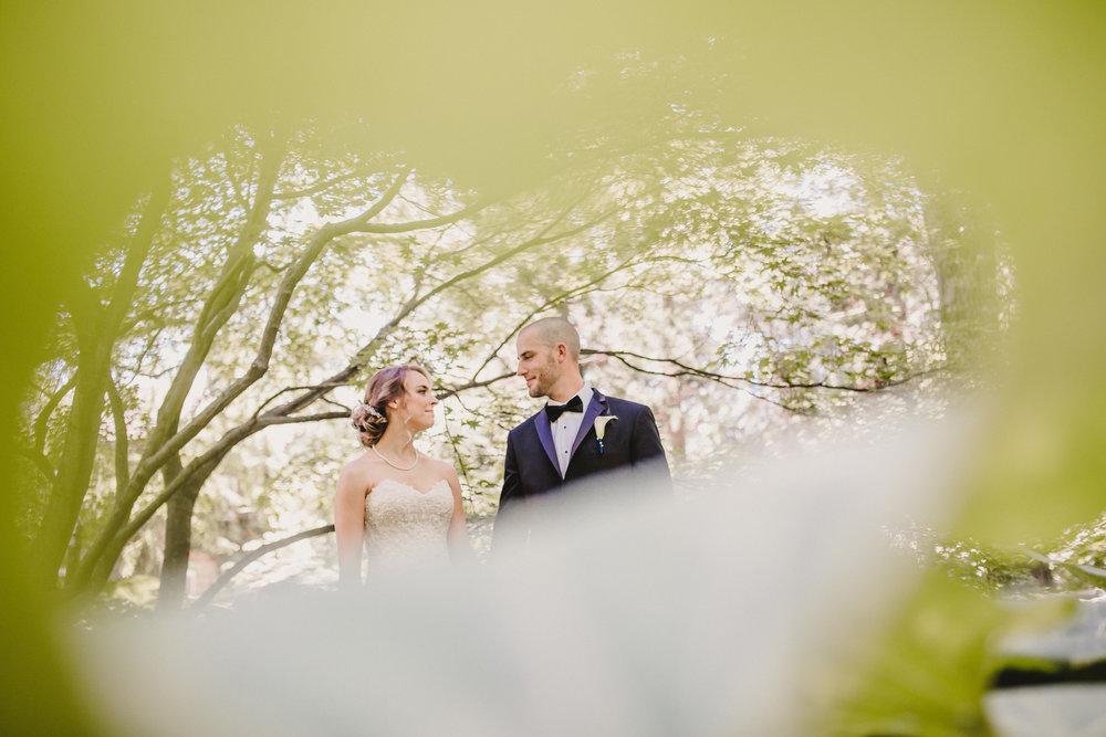 Kim & Adrian Wedding Preview-11.jpg