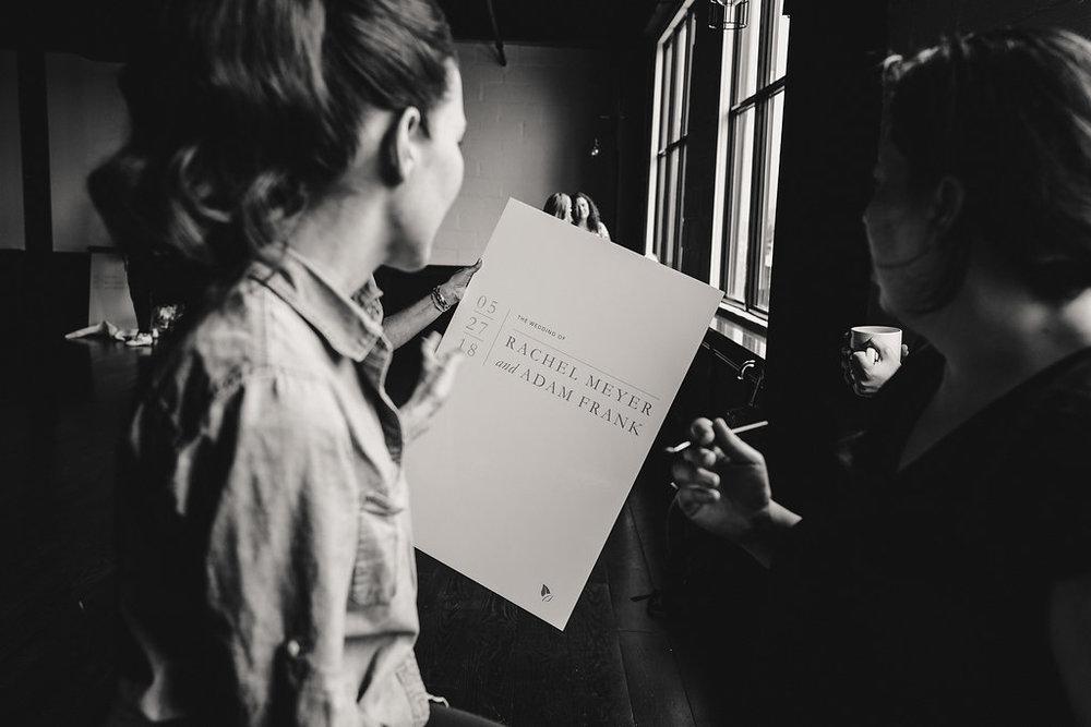 Rachel&Adam-73.jpg