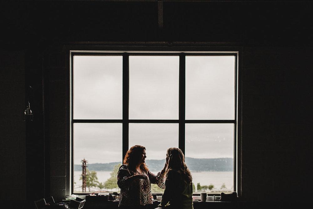 Rachel&Adam-82.jpg
