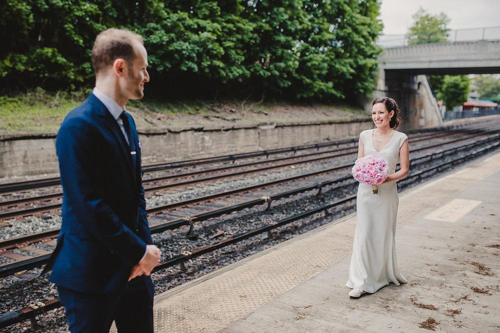 Rachel&Adam-253.jpg