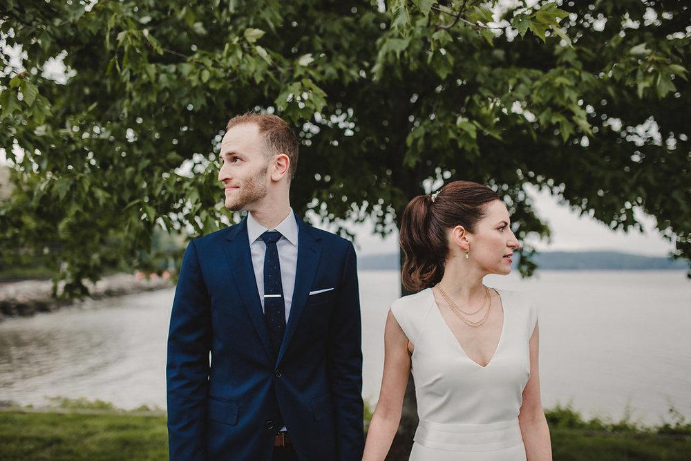 Rachel&Adam-299.jpg