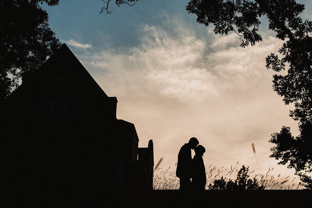 Alycia&Jon-77.jpg