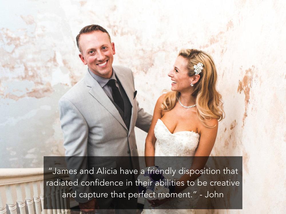 Wedding Website Reviews.006.jpeg