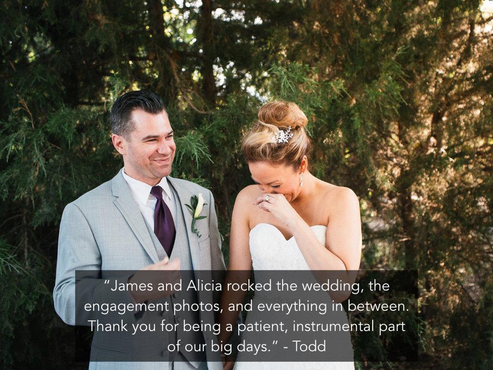 Wedding Website Reviews.005.jpeg