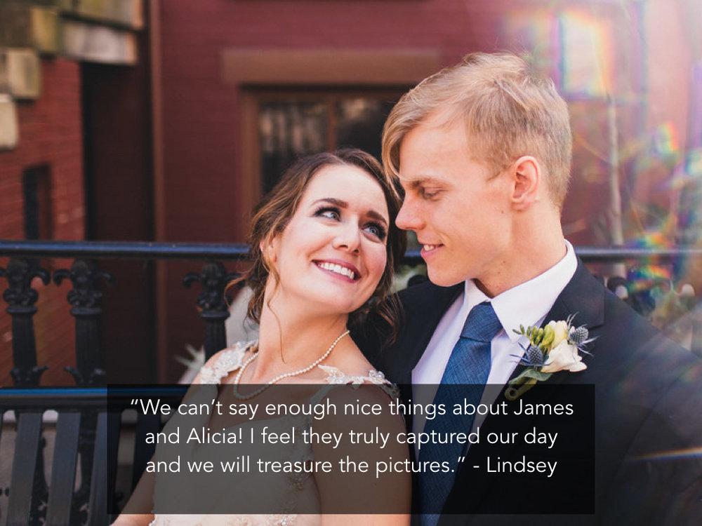 Wedding Website Reviews.001.jpeg