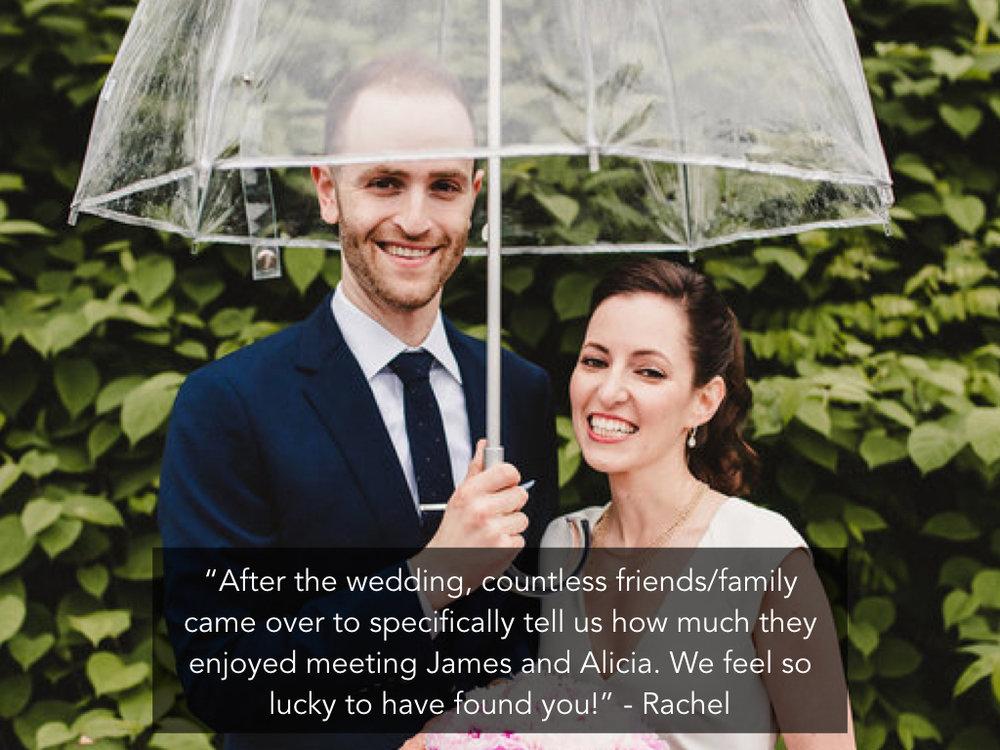 Wedding Website Reviews.002.jpeg