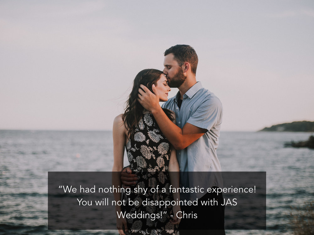 Wedding Website Reviews.003.jpeg