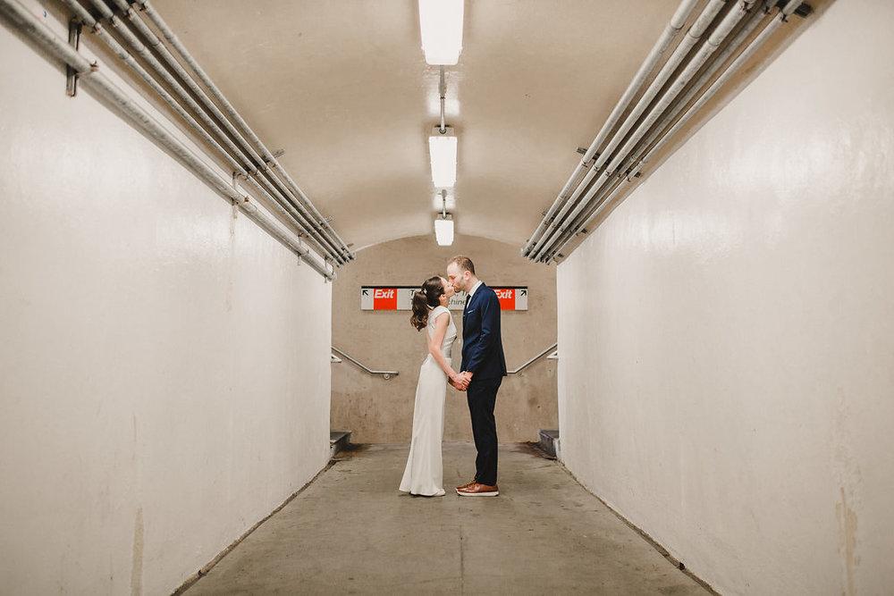 Rachel&Adam-277.jpg